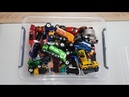 Cars for kids in box Hot Wheels Cars Siku Cars more toy Cars for Kids