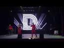 Dorogudo live формат Кавер на песню Rolling in the deep Adele