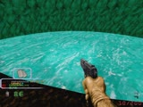 Prodoomer-v3 Water texture