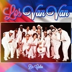 Los Van Van альбом De Cuba