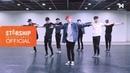 [Dance Practice] 몬스타엑스 (MONSTA X) - JEALOUSY