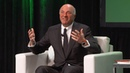 Kevin O'Leary Gets Honest About the Personal Sacrifices Successful People Must Make