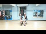 Casal arrasa dançando ABUSADAMENTE - MC Gustta e MC DG COREOGRAFIA.mp4