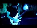 = Joe Satriani - flyin' in a blue dream =