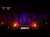 Markus Schulz - Lie @ Transmission Stage, Airbeat One, Germany