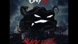 Onyx - Black Rock (2018) (FULL ALBUM)
