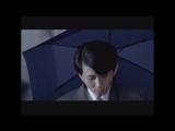 Краткометражный фильм - Путешествие одного человека в поисках своего места в мире
