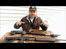 Модные тактические приклады для МР153 и МР155 Pro-Shooter
