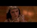 Мумия возвращается (2001) [D. лицензия] 4.37 mkv