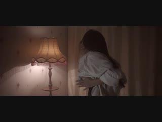 CRAZY IN LOVE - Sofia Karlsson | Choreo by Anaid Chivchyan