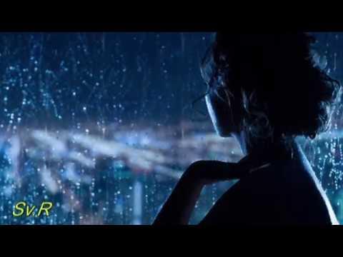 ЧИТАЮ СТИХИ: Порою даже небо плачет Ирина Самарина -Лабиринт