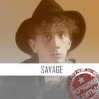 Savage альбом Лучшие Хиты