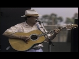 Country Joe McDonald I-Feel-Like-Im-Fixin-To-Die Rag 20 Years After - A Woodstock Reunion Concert