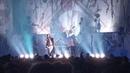 Machine Head - Night Train / Would Covers Live at HOB Anaheim 11/23/2018