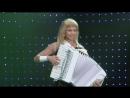 Аккордеонистки России-дуэт'ЛюбАня'-LIVE SOUND [accordion, баян, concertina].mp4