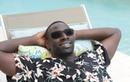 Видео к фильму «Шутки в сторону 2 Миссия в Майами» 2018 Трейлер дублированный