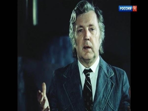 Илья Сергеевич Глазунов (1985)