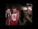 группа Fast Food DJ Smash 28 01 2009 Киев Украина