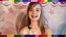 Девочка с обложки - студия праздничных событий ФЕИ праздников