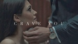 Xonia - Crave You (Asher Remix)