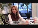 06 12 2018 Наталья Поклонская в интервью японским журналистам