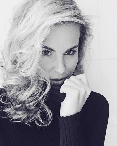 Александра Кияшко