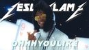 Le$LaFlame OhhYouLike (Prod. RojasOnThebeat x Xavi )[OFFICIAL MUSIC VIDEO] Shot by @
