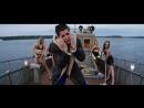 ЛСП feat. Feduk и Егор Крид – Холостяк ft. Федук