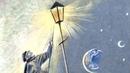 Планета фонарщика Маленький принц Антуана де Сент Экзюпери