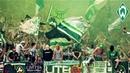 SV Werder Bremen Fans - ULTRAS AVANTI