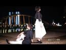 【三度×あぐる】星見る頃を過ぎても(English version)【踊ってみた】 sm33810925