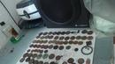Поиск на берегу озера хп деус 71 монета за 3 часа