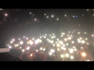 Мэйклав — мегаполис (live)