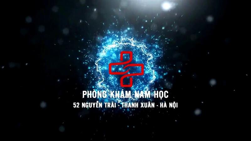 Những đánh giá về Phòng khám Nam học Hà Nội số 52 Nguyễn Trãi
