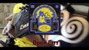 Doom City (full microtonal cover) - King Gizzard The Lizard Wizard