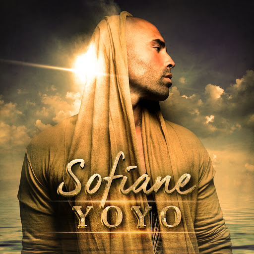 Sofiane альбом Yoyo