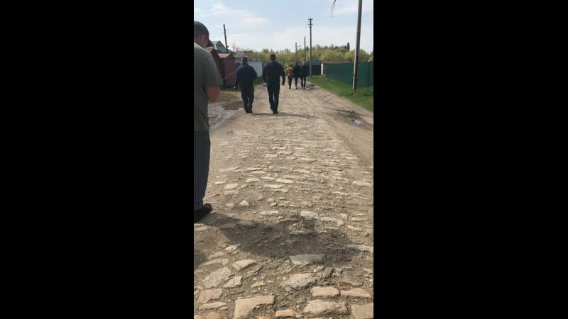 Live Рыбацкая Лавка г. Данков