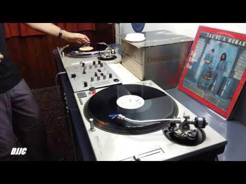 BAD BOYS BLUE (lo mejor Vol.1) COMPILADO con VINILOS 12 by Juan Carlos Mattera