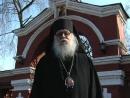Епископ Василий Родзянко.Mоя судьба.(10 серия из 11).Возвращение домой.1999.