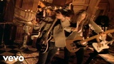 The Black Crowes - Twice As Hard