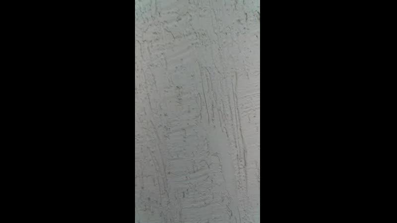 Ағажаныма хат
