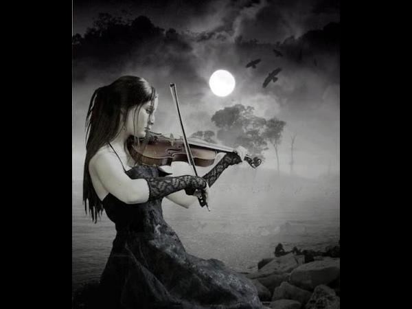 Requiem for a Dream Very Sad Violin