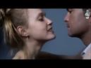 О том, как я тебя люблю. Игорь Кибиров. Монтаж - С.Чипижного.