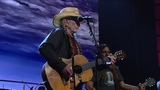 Willie Nelson &amp Family - Whiskey River (Live at Farm Aid 2018)