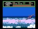 Mechanized Attack NES Full Longplay