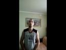 Видеоотзыв клиента из Зеленодольска по которому выиграно дело