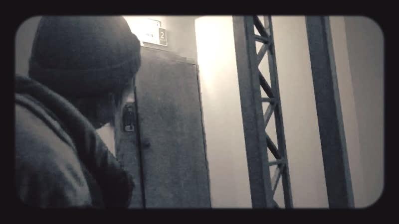 Backstage Папин Олимпос (part 1)