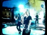 ace of base - all that she wants festivalbar italy 1993