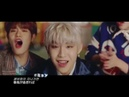 MV Wanna One - Spring Breeze(日本語字幕)