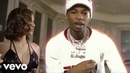 Key Glock Dope Official Video